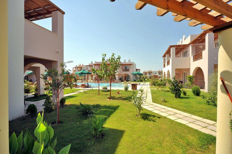 Греция, О. Кос, Gaia Palace 5* Горящие туры и путевки в Gaia Palace 5* Отзывы об отеле Gaia Palace 5