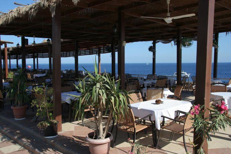 Dessole Royal Rojana Resort: отзывы об отеле.  Дессоле Роиaл Роджaнa Ресорт.