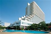 Welcome Jomtien 3* 1