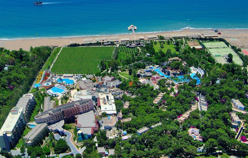 Blue water resort & casino in parker gambling problems in america