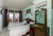 Majesty Club Tarhan Beach 5*/HV-1 9