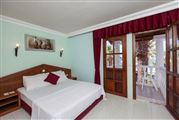 Majesty Club Tarhan Beach 5*/HV-1 10