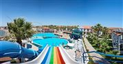 Majesty Club Tarhan Beach 5*/HV-1 1