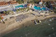 Majesty Club Tarhan Beach 5*/HV-1 16
