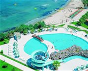 Majesty Club Tarhan Beach 5*/HV-1 18