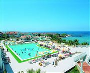 Majesty Club Tarhan Beach 5*/HV-1 19