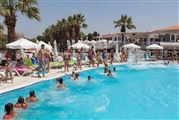 Majesty Club Tarhan Beach 5*/HV-1 2