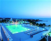 Majesty Club Tarhan Beach 5*/HV-1 22