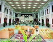 Majesty Club Tarhan Beach 5*/HV-1 23