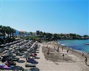 Majesty Club Tarhan Beach 5*/HV-1 26