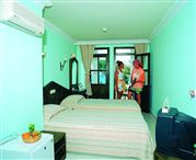 Majesty Club Tarhan Beach 5*/HV-1 28