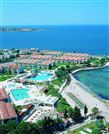 Majesty Club Tarhan Beach 5*/HV-1 29