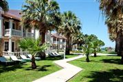 Majesty Club Tarhan Beach 5*/HV-1 3