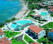Majesty Club Tarhan Beach 5*/HV-1 31