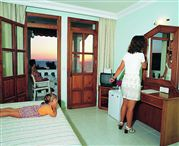 Majesty Club Tarhan Beach 5*/HV-1 32
