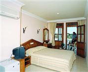 Majesty Club Tarhan Beach 5*/HV-1 37