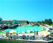 Majesty Club Tarhan Beach 5*/HV-1 38