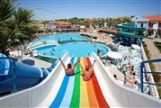 Majesty Club Tarhan Beach 5*/HV-1 4