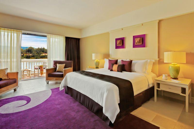 Laguna Beach Resort 5 оПхукетТаиланд ЦеныОтзывыТуры