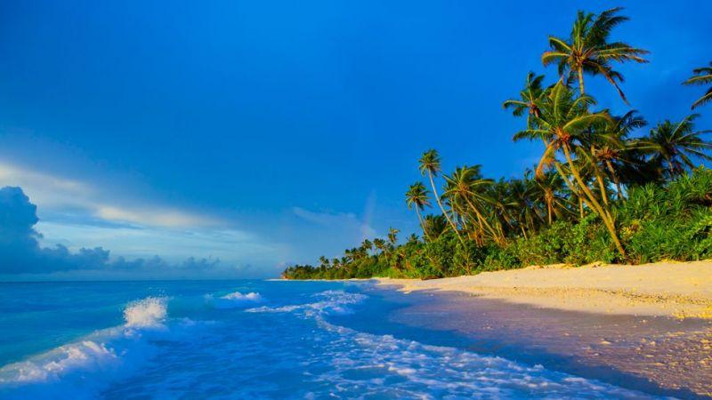 Картинки по запросу мальдивские острова