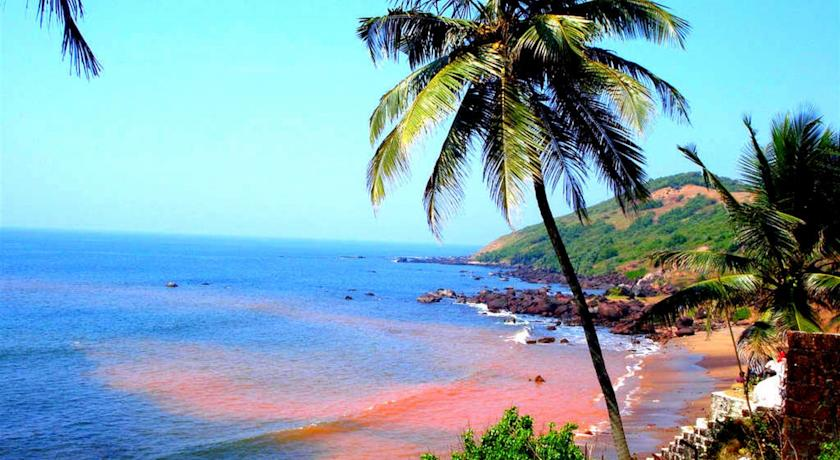 favourite holiday spot goa What is your favourite holiday destination in india goa things to do in goa what is your favourite holiday destinations in india.