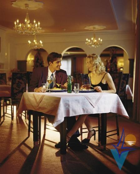 Hotel valentin в городе зёльден, район (долина эцталь), находится вблизи следующих достопримечательностей и объектов
