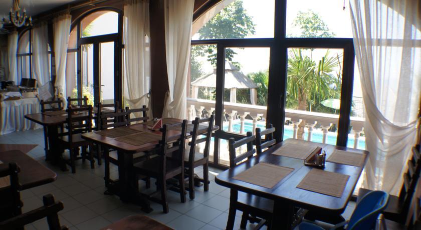 отель олеся лоо официальный сайт