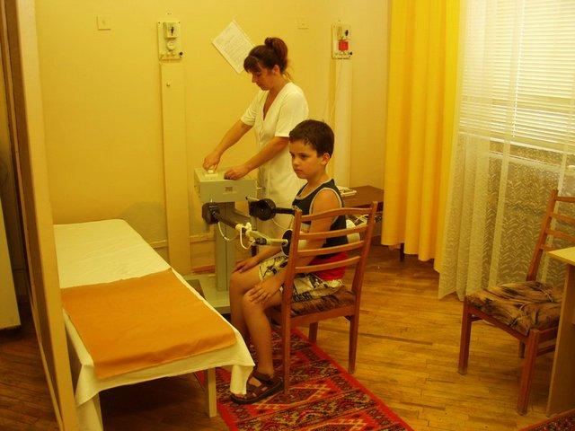 санатории с лечением астмы в евпатории фасоны