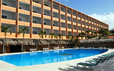 Hispaniola hotel & casino grosvenor casino salford