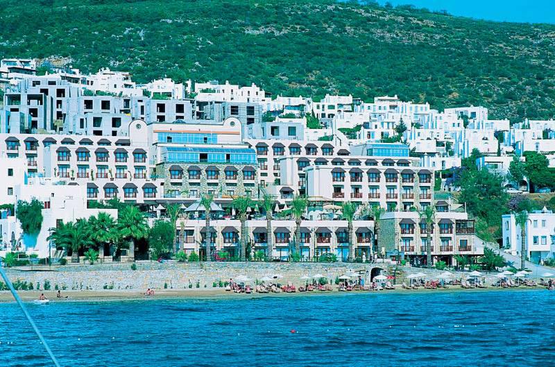 Турция купить недвижимость отзывы